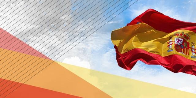 İspanya Konsolosluğu