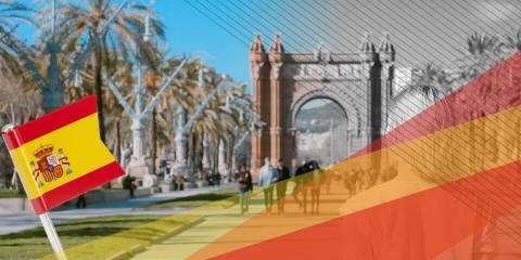 İspanya Hakkında